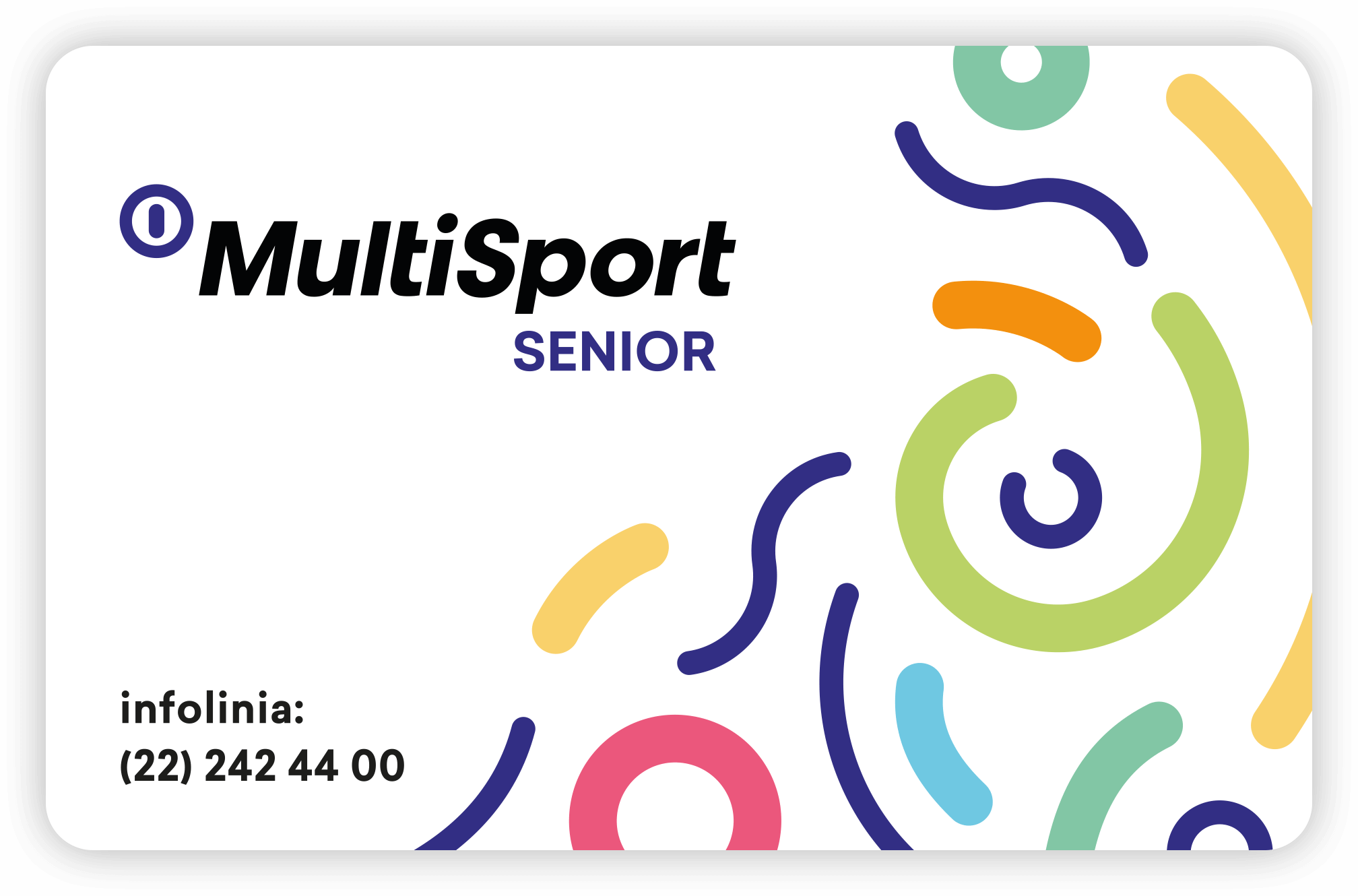 multisport-SENIOR