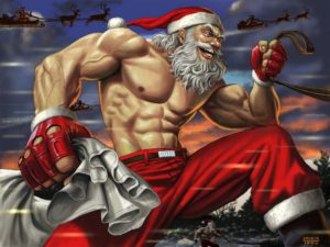 New_Year_wallpapers_funny_santa_claus_051253_