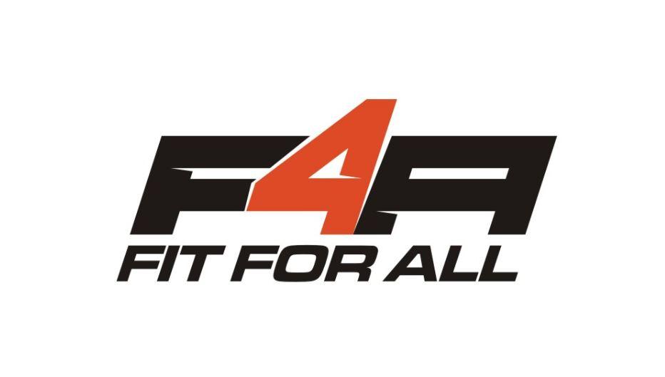 logo F4A