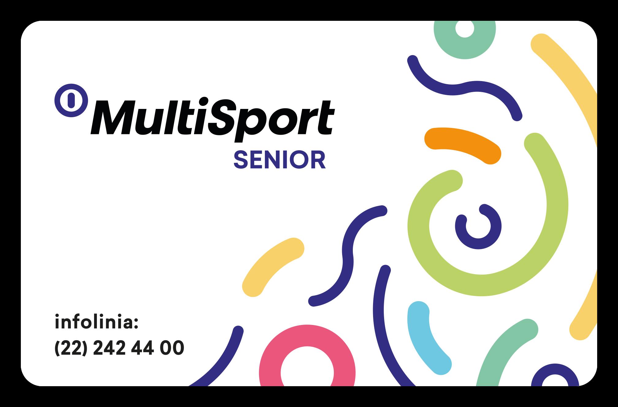 multisport-SENIOR